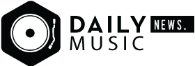 dailymusicnews